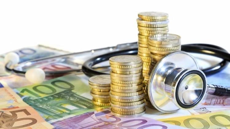 Парите за клинични пътеки да бъдат увеличени с 30% (видео)