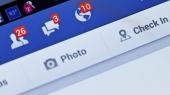 Viele Facebook-Freunde verursachen Stress