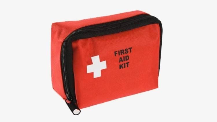 Erste Hilfe Koffer Für Zuhause verbandskasten und erste hilfe set was gehört rein gesuendernet
