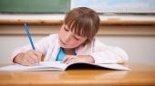 Hoher Blutdruck beeinflusst Intelligenz von Kindern
