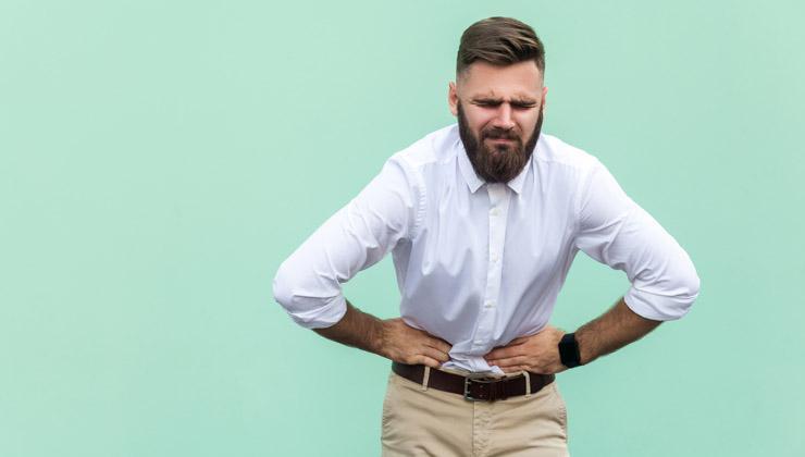 schnelle hilfe bei verstopfung gesuendernet ratgeber f r gesundheit medizin und krankheiten