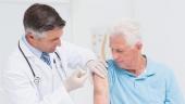 Neue Impfempfehlungen des RKI
