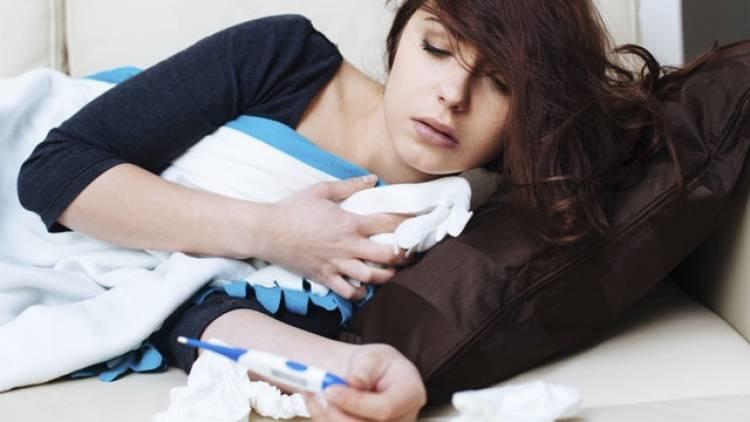 was kann man bei magen darm grippe machen