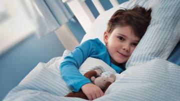 drynites gesuendernet ratgeber f r gesundheit medizin und krankheiten. Black Bedroom Furniture Sets. Home Design Ideas