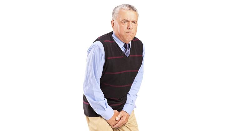 hausmittel bei blasenschwäche - gesuendernet – ratgeber für