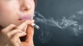 Rauchende Frauen leben zehn Jahre weniger