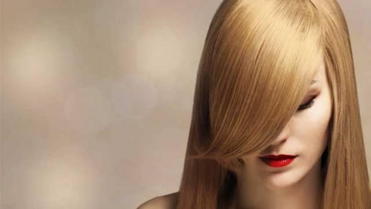 Wie finde ich die richtige haarpflege