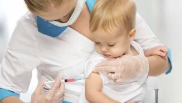 Baby Impfen Oder Nicht