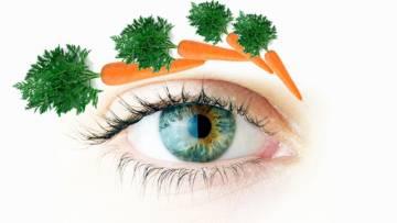 Welche Masken für die Augen die Rezensionen besser ist