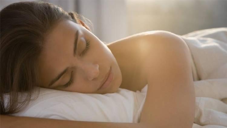 tipps f r den erholsamen schlaf gesuendernet ratgeber f r gesundheit medizin und krankheiten. Black Bedroom Furniture Sets. Home Design Ideas