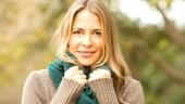 Erkältung und Heuschnupfen – Hilfe mit der Nasendusche