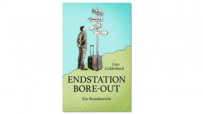 Endstation Bore-Out – Ein Reisebericht