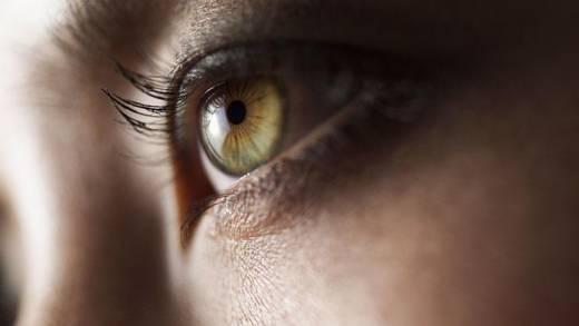 Die wichtigsten Antworten zum Thema Augengesundheit