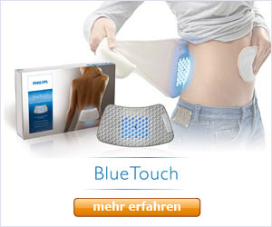 philips-blue mr